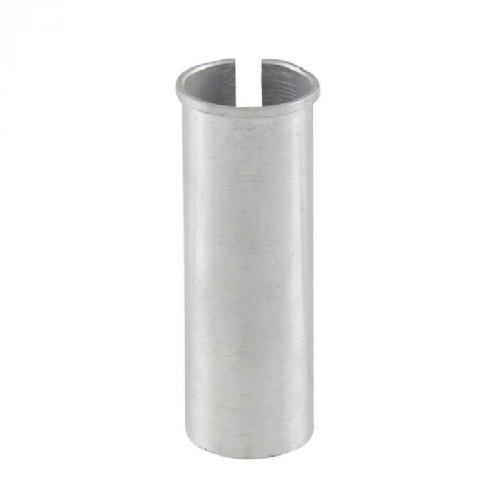 Adaptor tija sa aluminiu 0