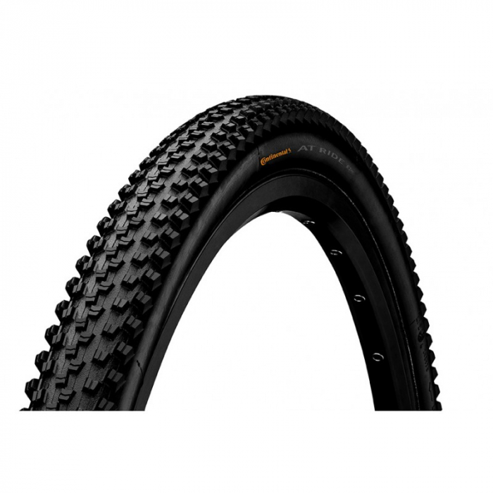 Anvelopa Continental AT Ride Puncture-ProTection 42-622 (28*1.6) SL 0