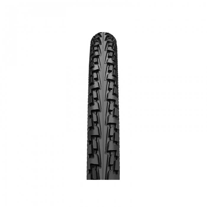 Continental Ride Tour Reflex Puncture-ProTection 32-622 2
