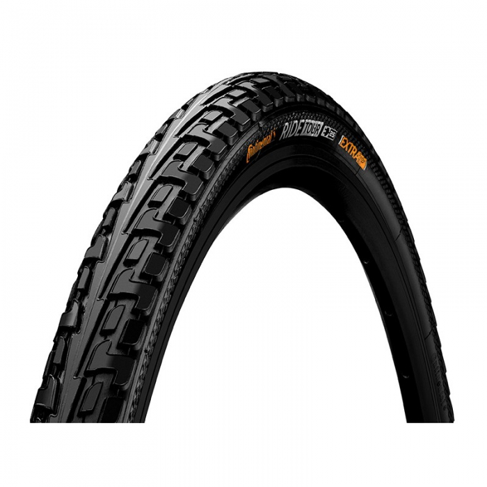 Continental Ride Tour Reflex Puncture-ProTection 32-622 1