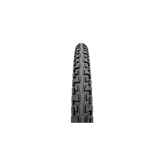 Anvelopa Continental Ride Tour Reflex Puncture-ProTection 42-622 (28*1.6) 1
