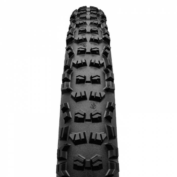 "Continental Trail King 27.5""x2.2 1"