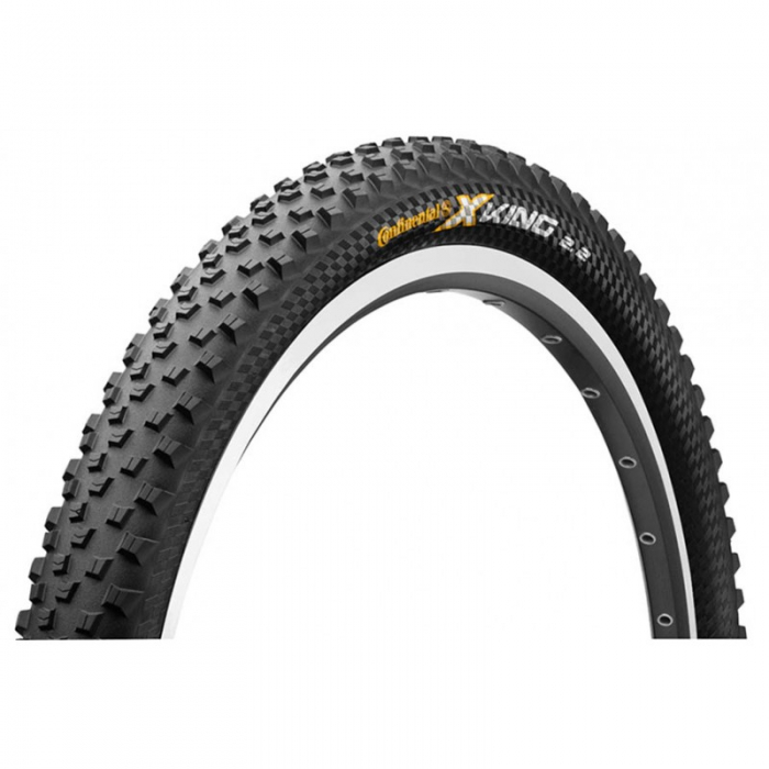 Continental X King 29er Sport Technology 50-622 0