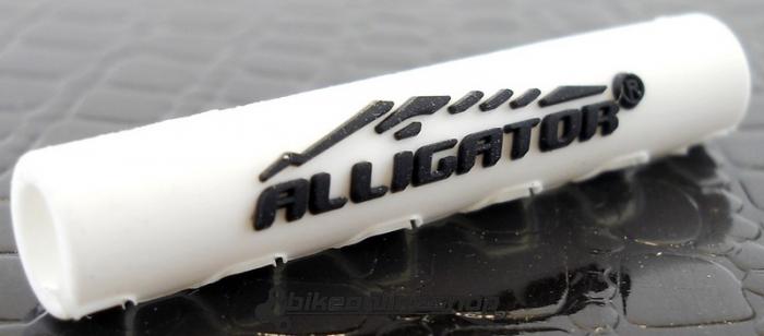 Aparator camasa cablu schimbator Alligator 0