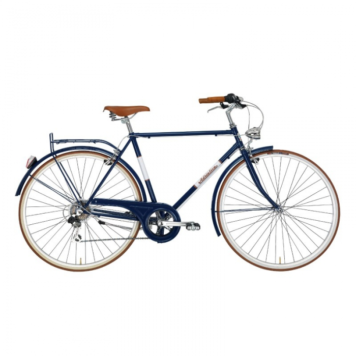 Bicicleta Adriatica Condorino 2