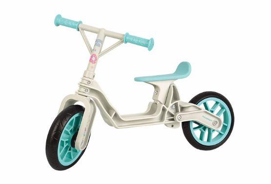 Bicicleta copii Polisport BB fara pedale 0