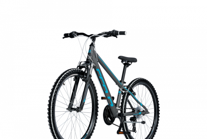 Bicicleta CROSS Speedster boy - 26'' junior 0