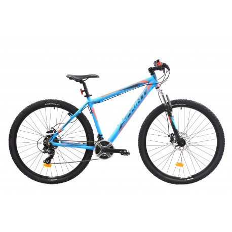 Bicicleta Sprint Dynamic MDB 29 model 2019 0