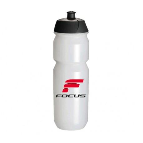 Bidon apa FOCUS CLASSIC 750ml 0