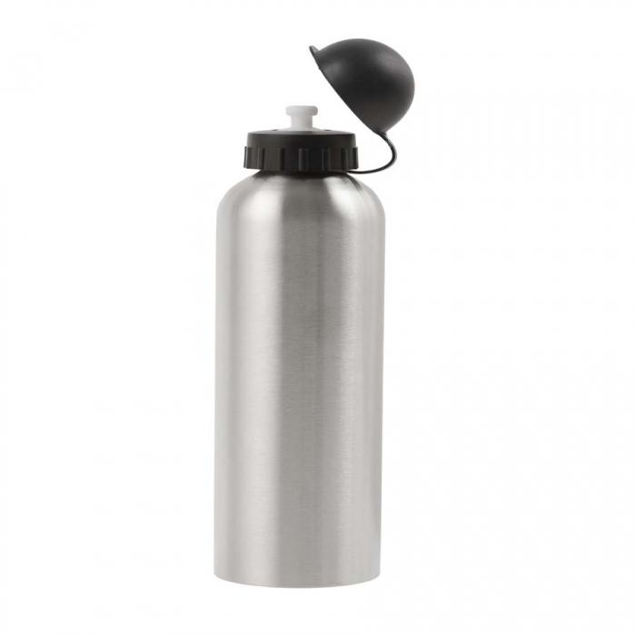 Bidon din inox 750 ml 0