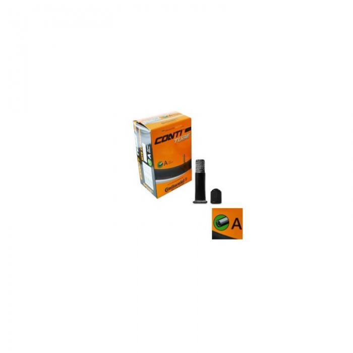 Camera Continental MTB 27.5 0