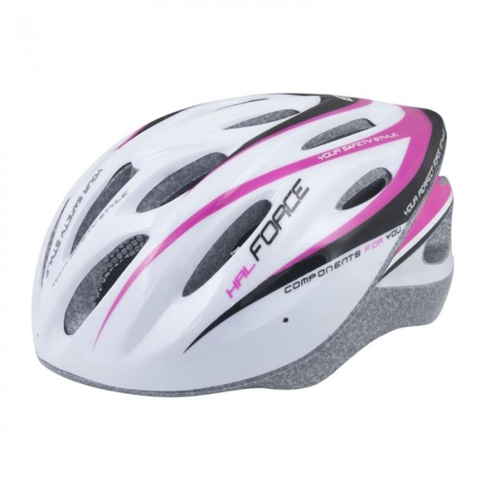 Casca Force Hal roz XS-S 0