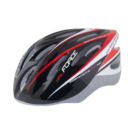 Casca de protectie bicicleta 0
