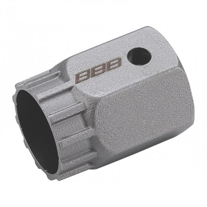 Cheie pinioane caseta BBB BTL-106S Lockplug 0