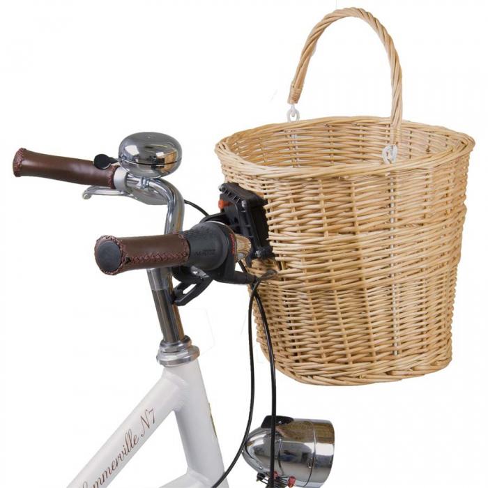 Cos rachita bicicleta 0