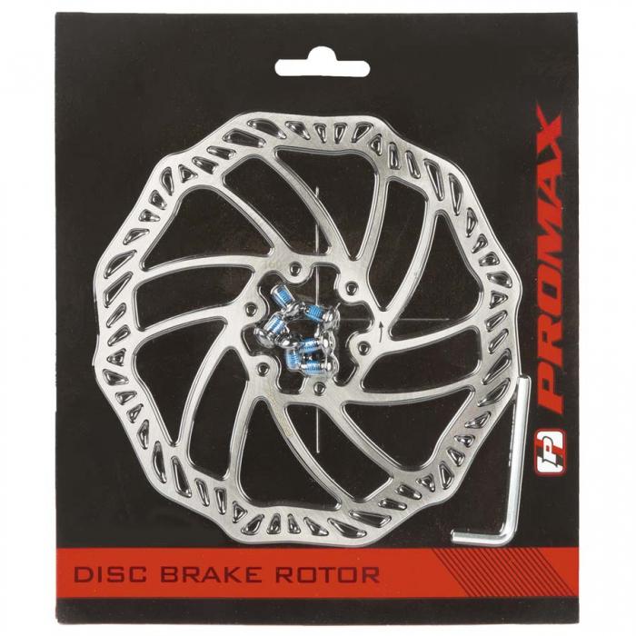 Disc frana Promax [0]