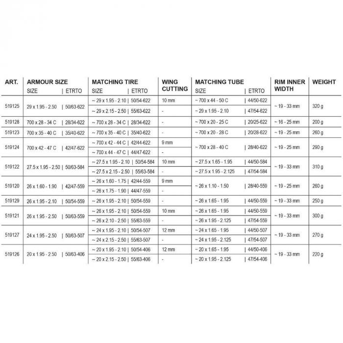 Extensie Schimbator Spate SUNRACE SP570 Aluminiu Negru [2]
