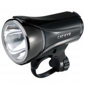 Far CATEYE HL-EL530 2200+ 0