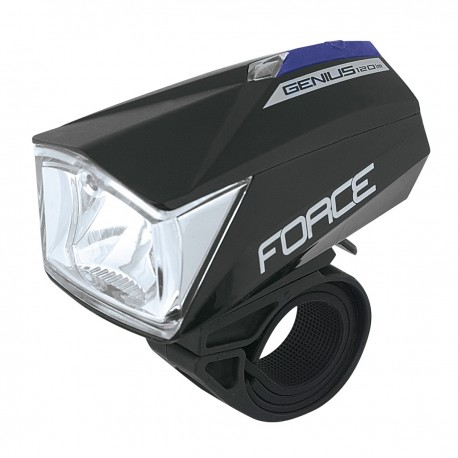 Far Force Genius 120Lm 1 led USB 0