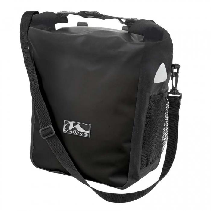 Geanta portbagaj waterproof 0
