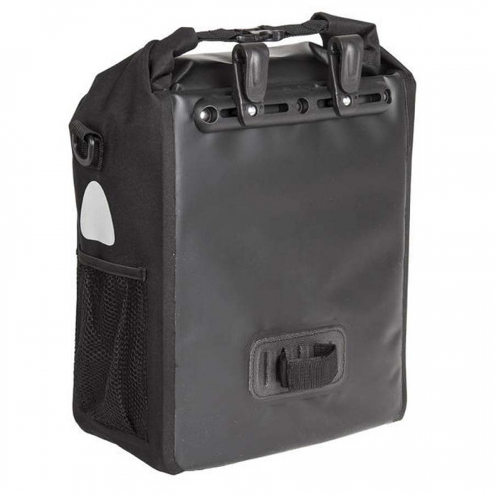 Geanta portbagaj waterproof 2