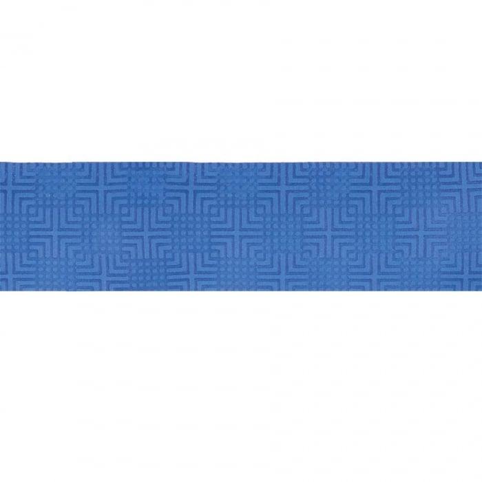 Ghidolina albastra Velo 0