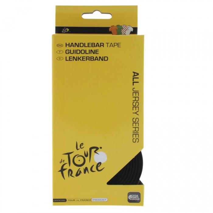 Ghidolina neagra Tour de France 0