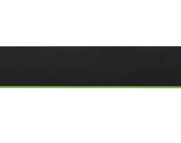 Ghidolina Pro Sport negru-verde