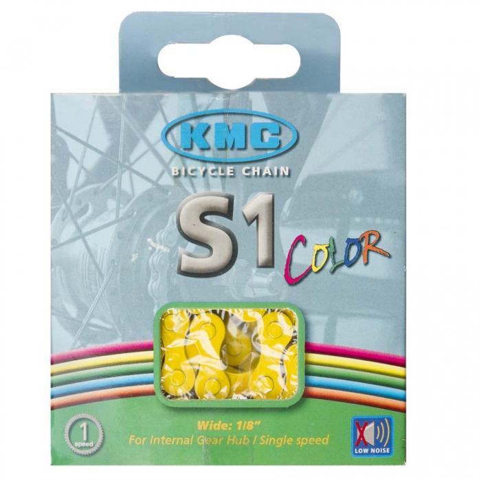 Lanturi colorate 1v [0]
