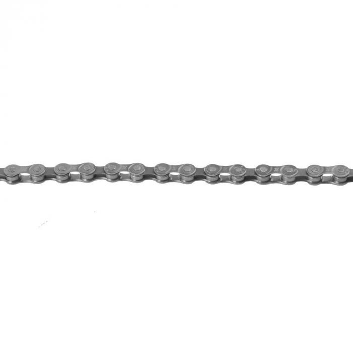 Lant KMC Z 8.3 (18-24V) Grey 1