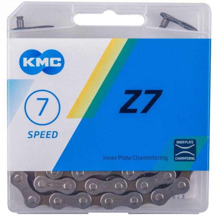 Lant KMC Z7 0