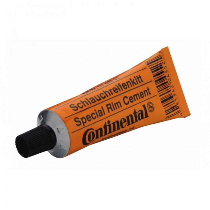 Lipici baieu Continental 0