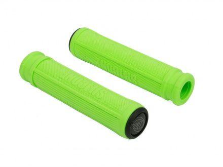 Mansoane AUTHOR AGR SILICONE Verde Neon 0