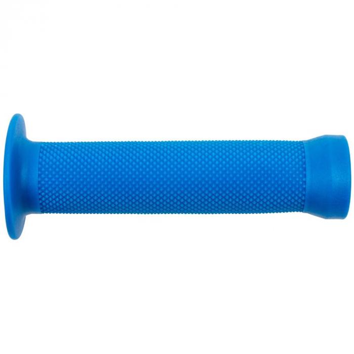 Mansoane M-Wave albastre 0