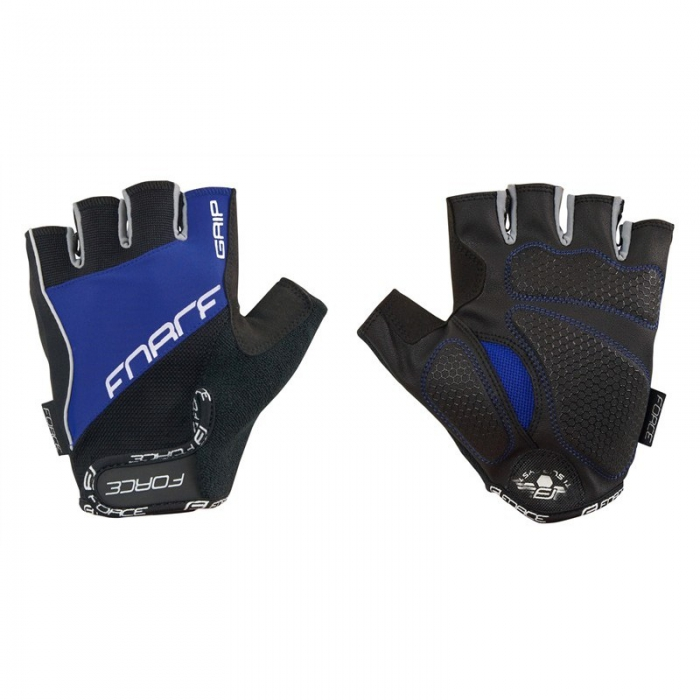 Manusi Force Grip gel 0