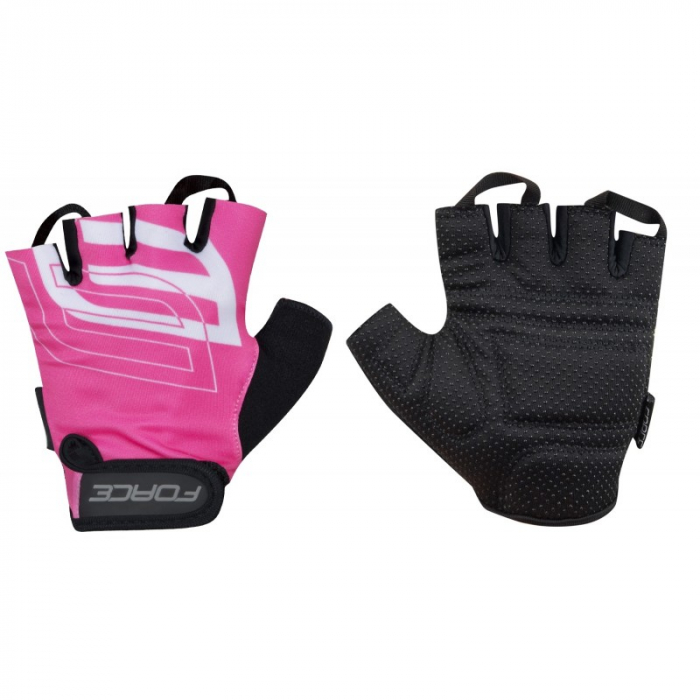Manusi Force Sport, roz 0