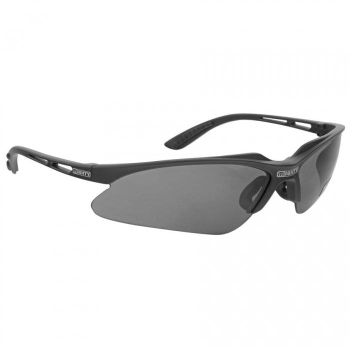 Ochelari de soare bicicleta 6