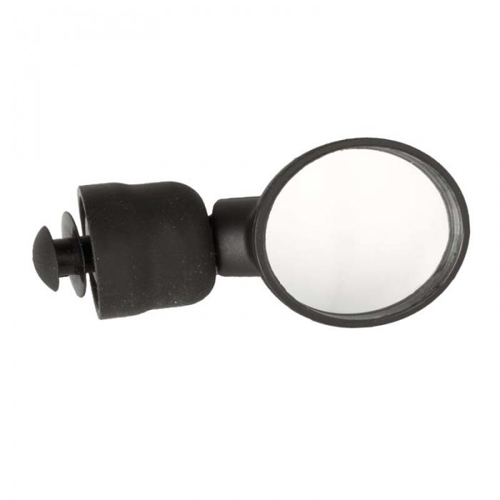 Oglinda cursiera micro spy 0
