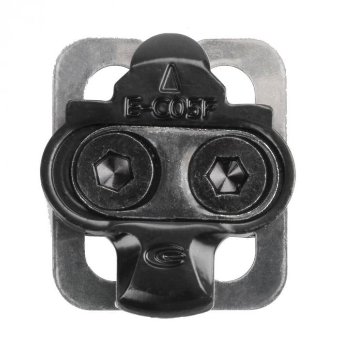 Pedale Click EXUSTAR E-PM211 MTB 4