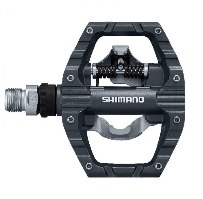 Pedale Shimano SPD 0
