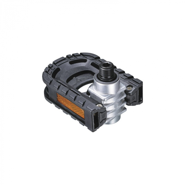 Pedale Union SP-151 aluminiu/nylon filet 9/16 pliabile 0