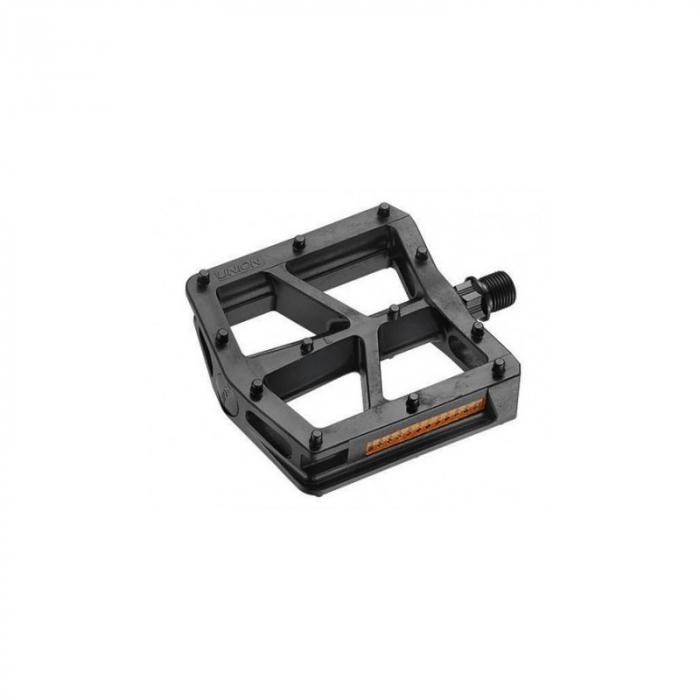Pedale Union SP-420 BMX fibra de sticla [0]