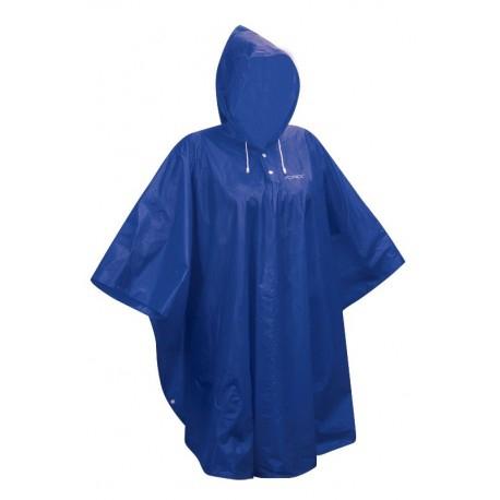 Pelerina ploaie Force albastra 0
