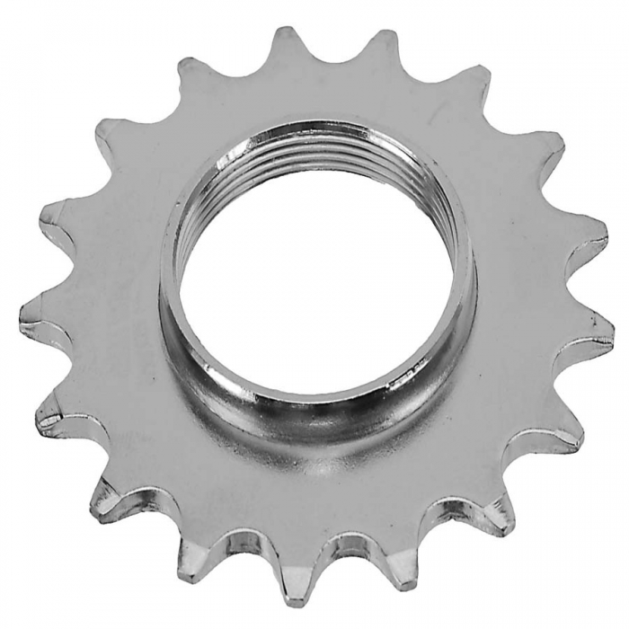 Pinion fixie 0