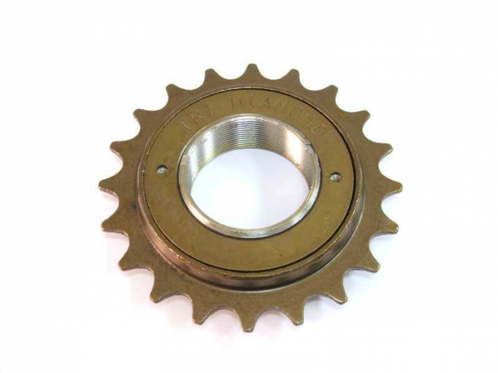 Pinion Freewheel 20T 0