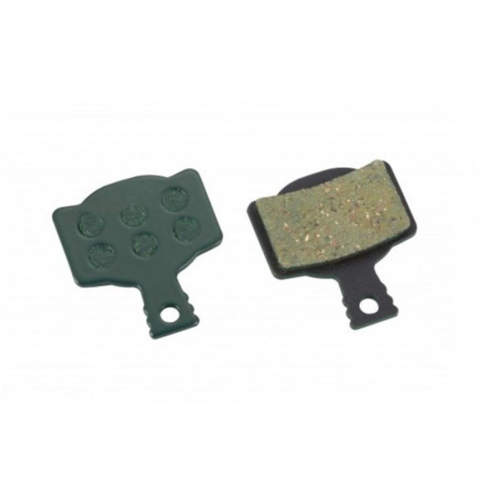 Placute frana Union DBP-55E E-Bike organice+kevlar pentru Magura MT2/4/6/8 0