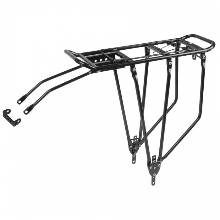 Portbagaj bicicleta 0