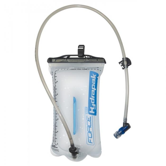 Rezervor apa pentru rucsac 1.5l 0