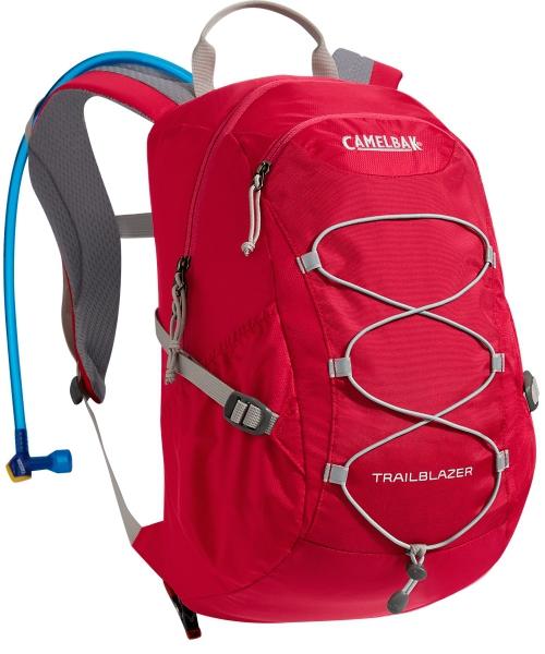 Rucsac Camelbak Trailblazer 13.5L 0