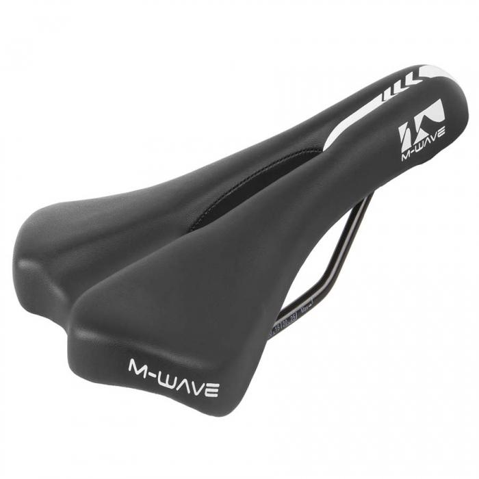 Sa neagra M-Wave 0